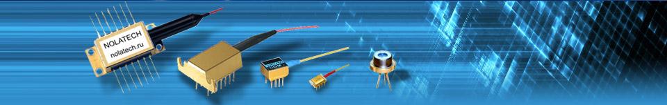 Светодиодный модуль 9 Led RGB Dip Led IP67